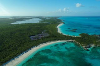 Fort Pasture Little Exuma Island Exuma Cays Exuma Land for Sale