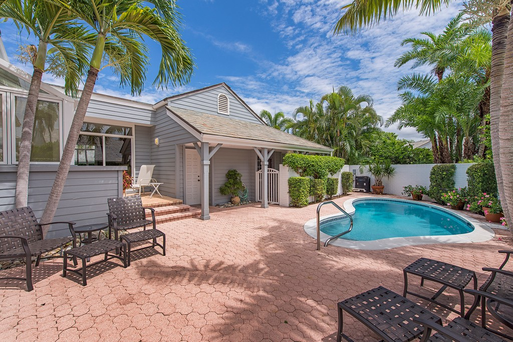 657 Bridgeway Ln Naples Florida 34108 Other Residential Homes for Rent
