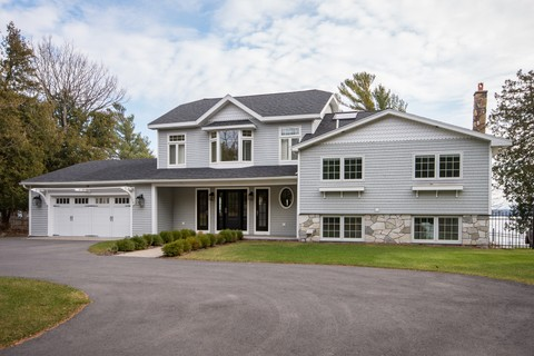 Homes For Sale Plattsburgh New York United States