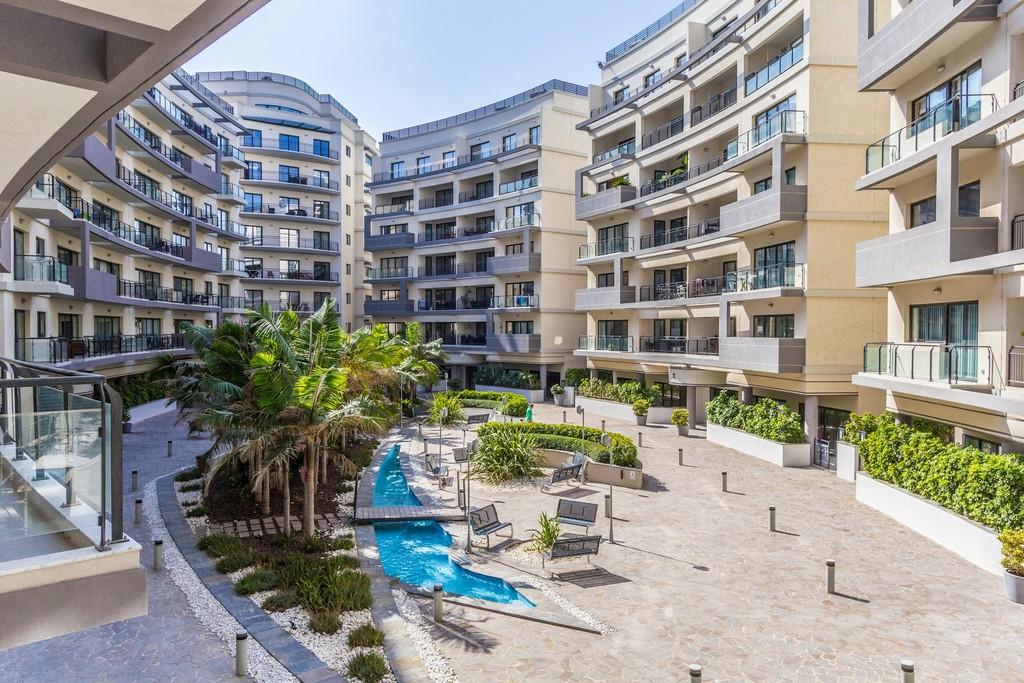 St  Julian's, Malta, Malta – Luxury Home For Sale