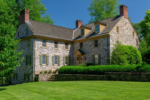 Homes For Sale: Pennsylvania, United States