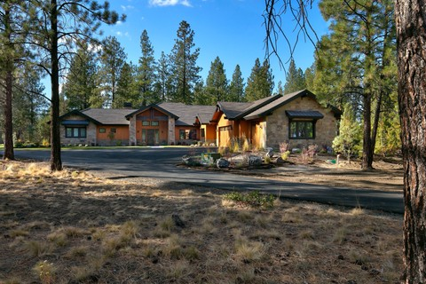 Homes For Sale: Bend, Oregon, United States