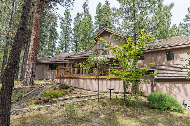 70358 Linnaea Borealis GM Sisters Oregon 97759 single family homes for Sale