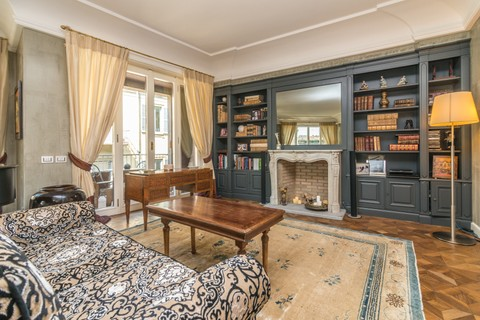 Homes For Sale Milan Italy