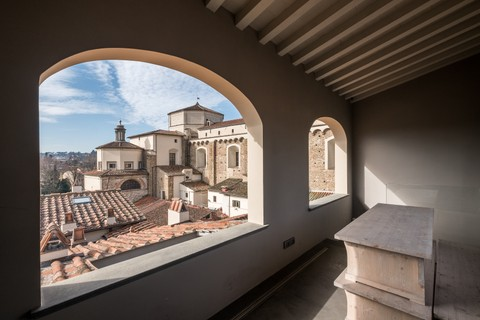 Homes For Sale Florence Italy