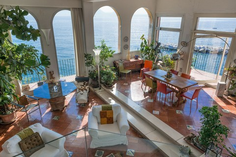 Homes For Sale Naples Italy