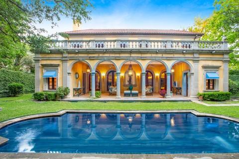 Homes For Sale: San Antonio, Texas, United States