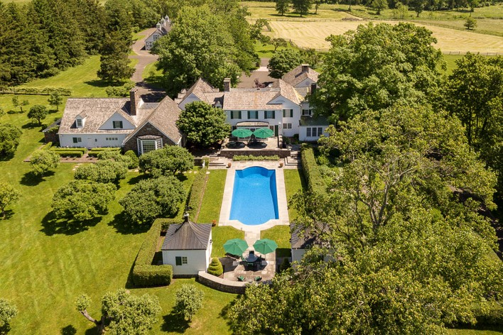 New Jersey United States Luxury Real Estate Homes For Sale
