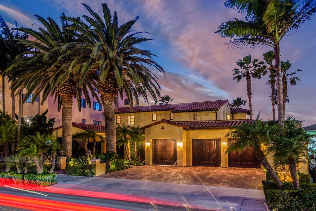 Homes For Sale: Redondo Beach, California, United States