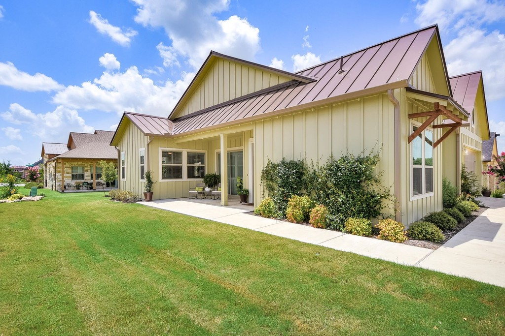 San Marcos Homes for Sale | Kuper Sotheby's International Realty