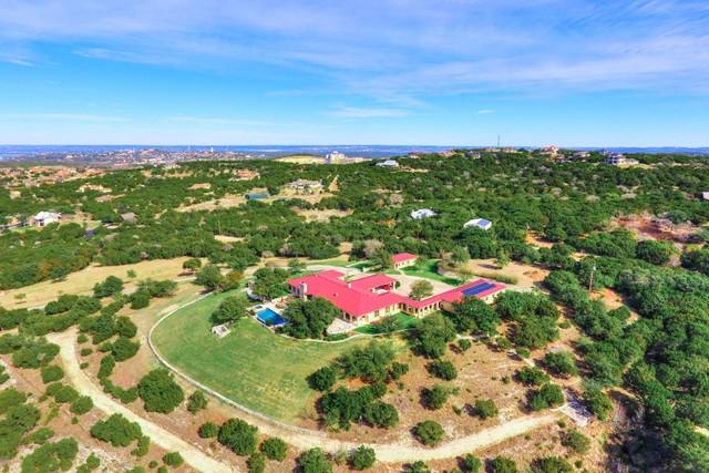 16177 Flintrock Road Austin Texas 78738 Farm / Ranch / Plantation for Sale