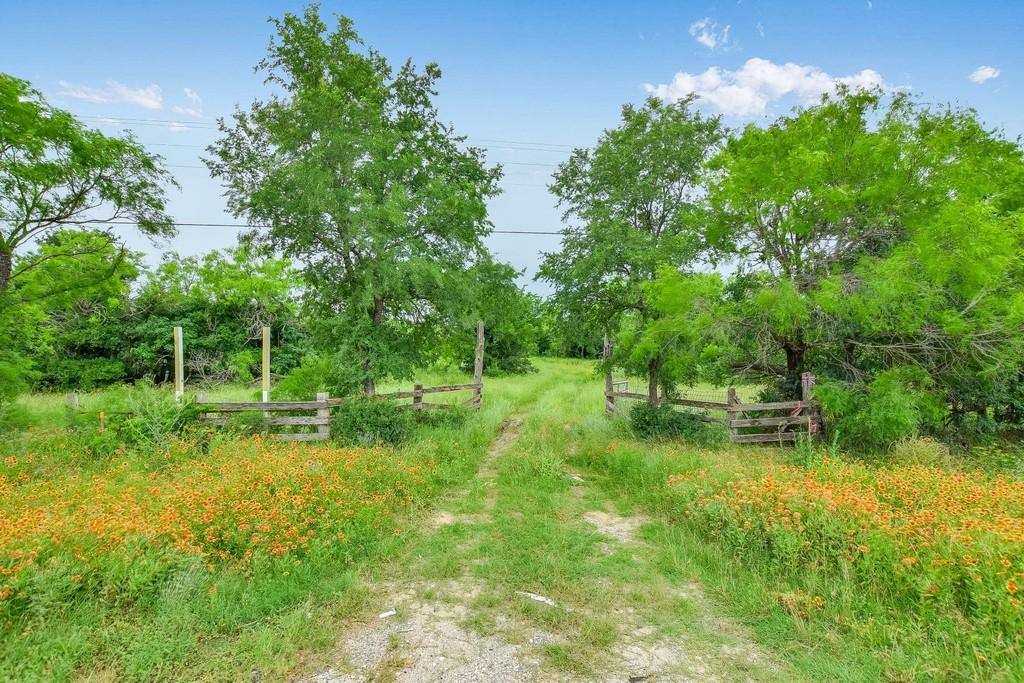 Cedar Creek Homes for Sale | Kuper Sotheby's International Realty