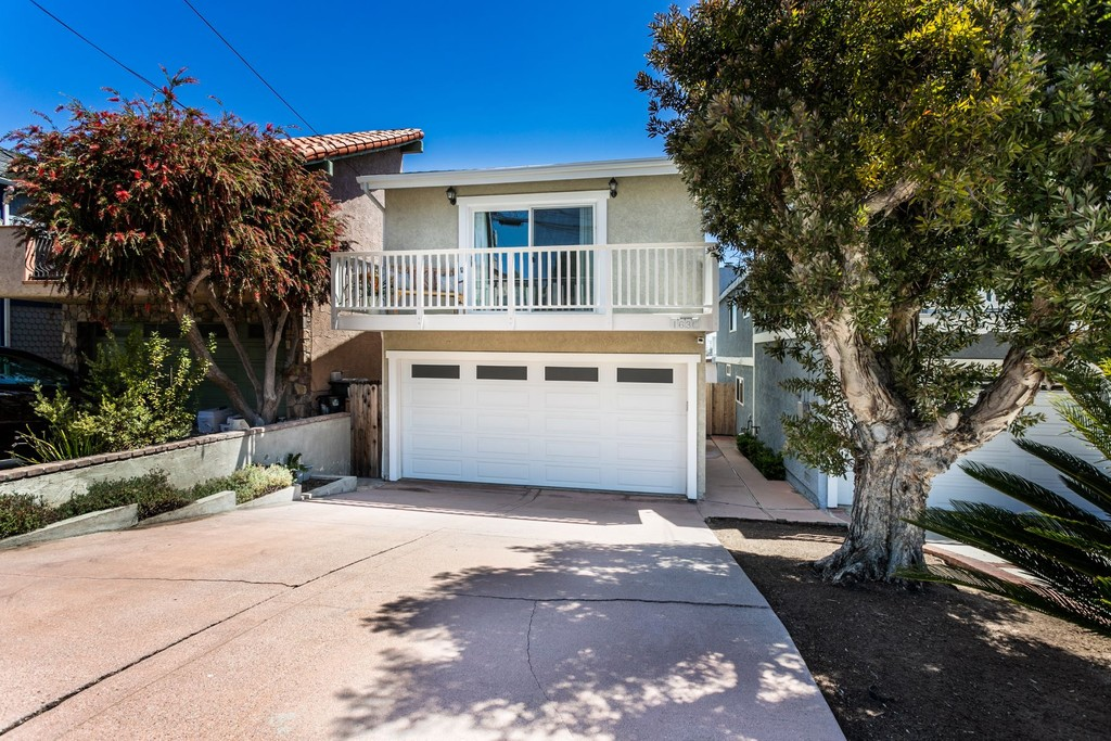 1630 Stanford Avenue, Redondo Beach, CA 90278 - Single Family Homes - Sale