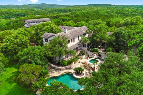 Homes For Sale: Austin, Texas, United States