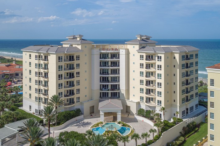 Palm Coast, Florida, United States Luxury Real Estate - Homes for Sale
