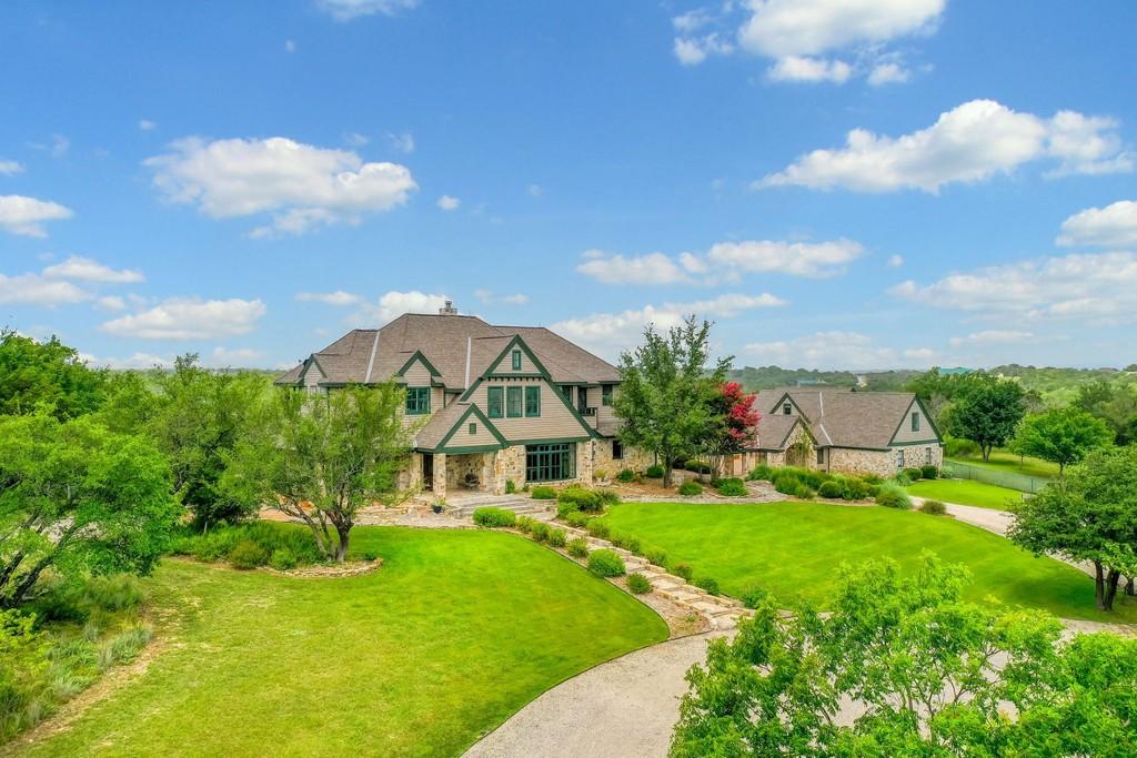 Best Real Estate Crm 2021 1821 CR 2021 Glen Rose Texas 76043 Single Family Homes for Sale