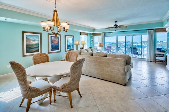 725 Gulf Shore Drive 401B Destin Florida 32541 condominiums for Sale