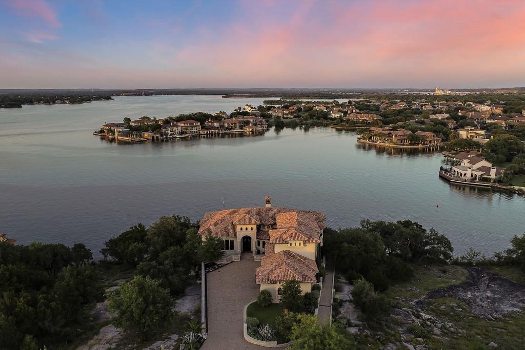 Horseshoe Bay Homes For Sale Kuper Sotheby S International Realty