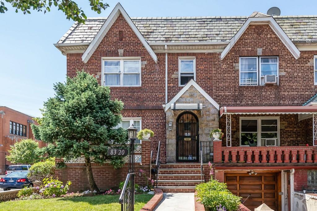 Glendale Multi-Family Homes for Sale