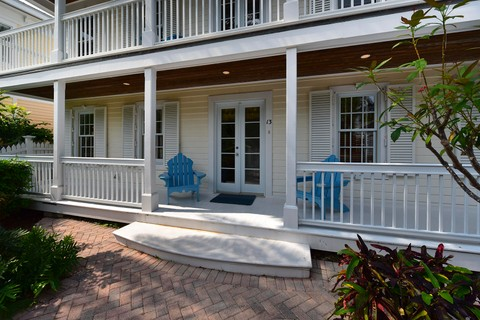 property for rent in key west florida