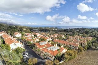 28811 Pch Malibu California 90265 Single Family Homes for Sale