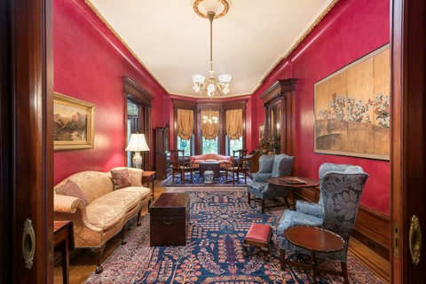 Homes For Sale: Brooklyn, New York, United States
