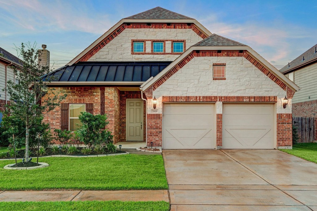 Homes For Sale: Pearland, Texas, United States