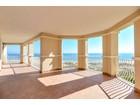 Kat Mülkiyeti for  sales at Beachside Villa 453 Beachside Place   Amelia Island, Florida 32034 Amerika Birleşik Devletleri