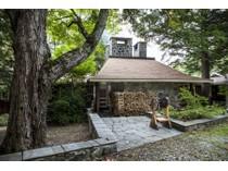 Single Family Home for sales at Adirondack Coastal Living 239 Lake Shore Road   Westport, New York 12993 United States
