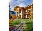 独户住宅 for  sales at Mountain View Estate 463 & 464 Pinnacle View Drive Durango, 科罗拉多州 81301 美国