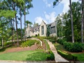 Single Family Home for sales at Magnificent Custom Built European Masterpiece  Atlanta,  30342 United States