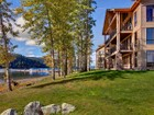 Condominium for sales at 7405 8 Dover Bay Parkway Unit #803  Dover, Idaho 83825 United States