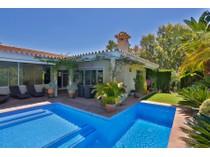 Nhà ở một gia đình for sales at Elviria Other Costa Del Sol, Costa Del Sol Tây Ban Nha