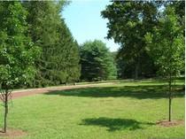 土地 for sales at 145 Heulitt Road    Colts Neck, 新泽西州 07722 美国