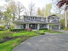 Villa for sales at Lake Angelus 1200 Lake Angelus Shores  Lake Angelus, Michigan 48326 Stati Uniti