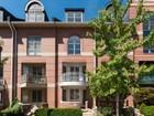Stadthaus for sales at 1682 Quinn Street, Arlington   Arlington, Virginia 22209 Vereinigte Staaten