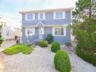 Casa para uma família for  sales at Little Slice Of Heaven 36 Lavallette Avenue   Lavallette, Nova Jersey 08735 Estados Unidos