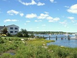 Land for sales at Masons Island Homes 12 Niles Road Masons Island Mystic, Connecticut 06355 United States
