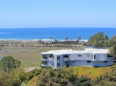 Multi-Family Home for sales at 2599 Montgomery Avenue  Cardiff By The Sea,  92007 United States