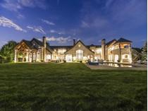 Villa for sales at 16 Sandy Lake Road    Cherry Hills Village, Colorado 80113 Stati Uniti
