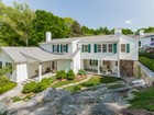 Single Family Home for  sales at Totoket Rd 114 Totoket Rd Branford, Connecticut 06405 United States