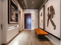 Condominio for sales at Montreal 454 Rue De La Gauchetière O., apt. PH1   Montreal, Quebec H2Z1E3 Canadá