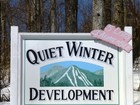 Terreno for sales at Quiet Winter Development Lot 4 Quiet Winter Road Dover, Vermont 05356 Estados Unidos