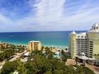 共管物業 for sales at Vue Condo 2011 N Ocean Blvd N1605 Fort Lauderdale, 佛羅里達州 33305 美國