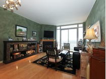 Nhà chung cư for sales at Huge Condo in South Loop 1515 S Prairie Avenue Unit 1310   Chicago, Illinois 60605 Hoa Kỳ