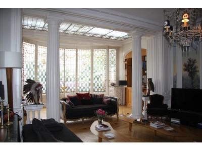 Moradia for sales at Exceptional historical Hôtel Particulier Bordeaux Bordeaux, Aquitaine 33000 França