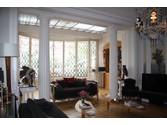 Maison unifamiliale for sales at Exceptional historical Hôtel Particulier  Bordeaux,  33000 France