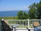 Eigentumswohnung for sales at 3204 Cliffs Drive  Bay Harbor, Michigan 49770 Vereinigte Staaten
