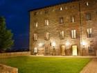 Maison unifamiliale for sales at Wonderful 1750 property with breathtaking view Vignale Monferrato Vignale Monferrato, Alessandria 20110 Italie