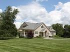 独户住宅 for sales at Stunning Nantucket Style Cape 16 Highmark Road  Litchfield, 康涅狄格州 06759 美国
